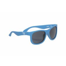 Солнцезащитные очки Babiators Navigator Страстно-синий
