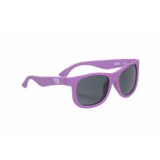 Солнцезащитные очки Babiators Navigator Фиолетовое царство