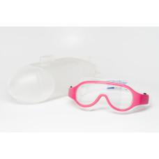 Очки для плавания для девочек Babiators Submariners Поп-звезда