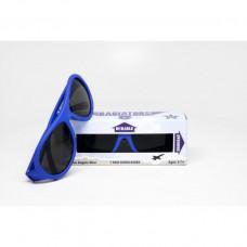 Солнцезащитные очки Babiators Original Синие ангелы