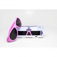 Солнцезащитные очки Babiators Original Розовая принцесса