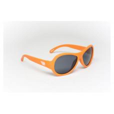 Солнцезащитные очки Babiators Original Ух ты! Оранжевый