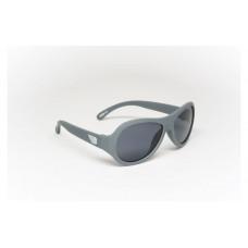 Солнцезащитные очки Babiators Original Галактический серый