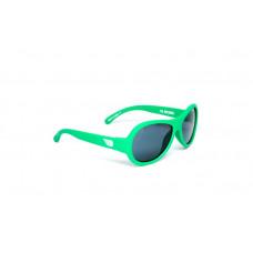 Солнцезащитные очки Babiators Original Время Летит