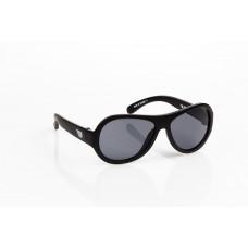 Солнцезащитные очки Babiators Original Чёрный спецназ