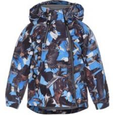 Куртка Демисезонная Hopla Jacket Birds Of Prey