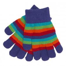Перчатки трикотажные Dark Tivolli