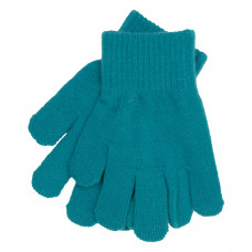 Перчатки трикотажные Dark Aqua