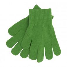 Перчатки трикотажные Dark Basil