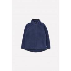 Детская куртка Crockid (глубокий синий)