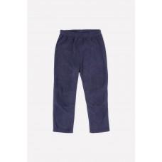 Детские брюки Crockid (глубокий синий)