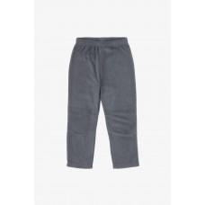Детские брюки Crockid (темно-серый)