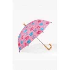 Детский зонт Hatley