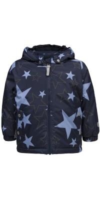 Куртка для мальчика Ticket to heaven  (темно-синий)